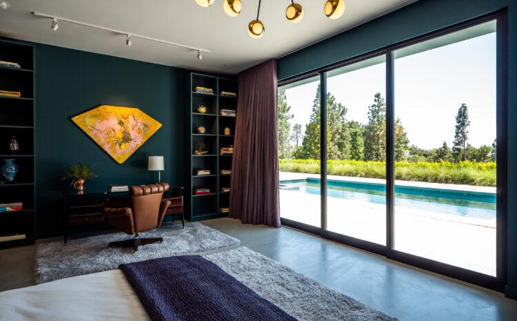 Beverly Hills Full Home Doors & Windows